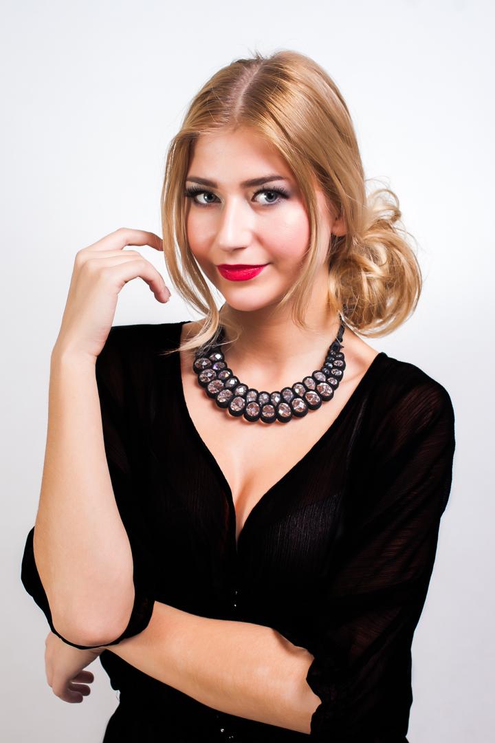 Maťka Jančárová-34