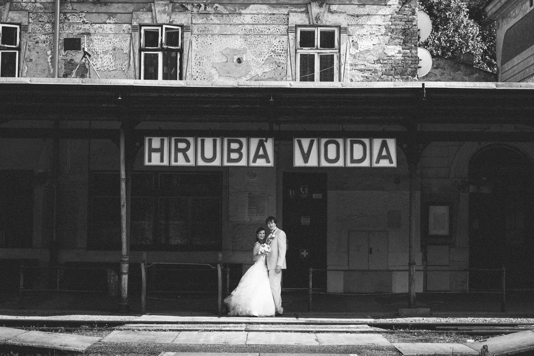 Svadba_BarboraPeta-10