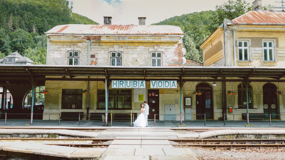 Svadba_BarboraPeta-9
