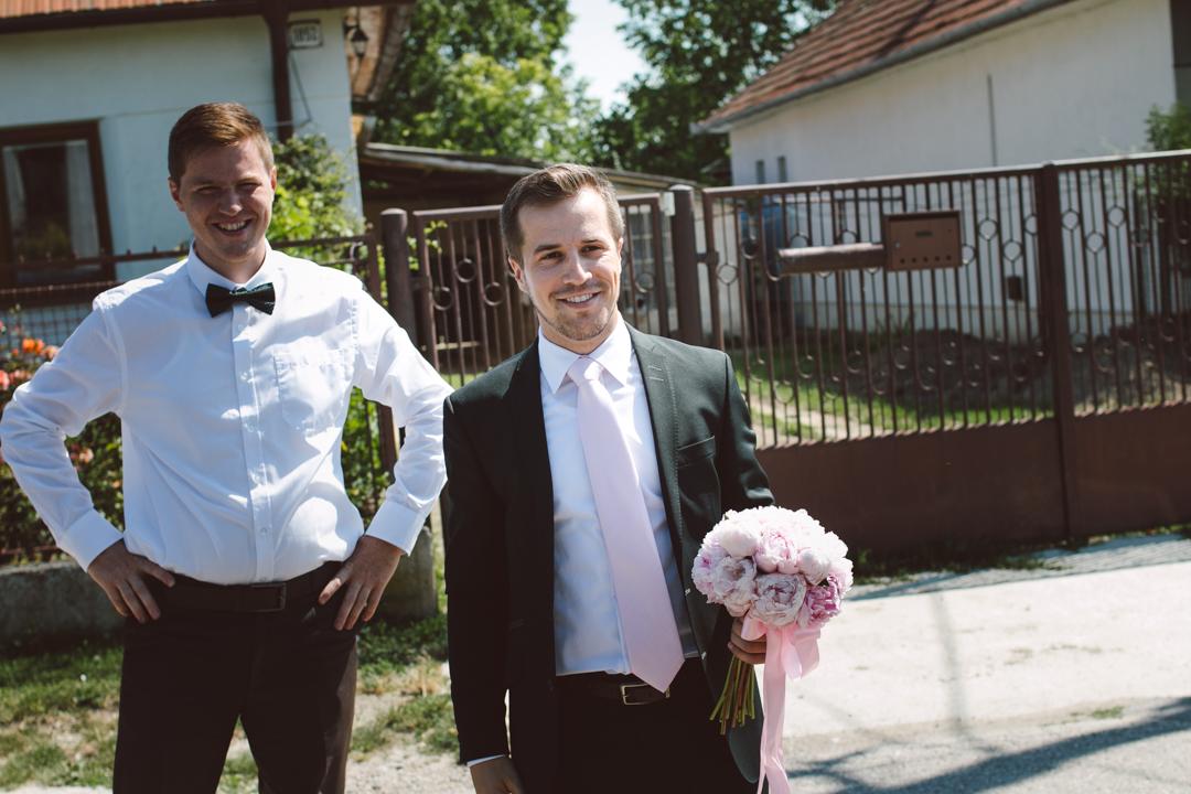 svadba_JankaOndrej-27
