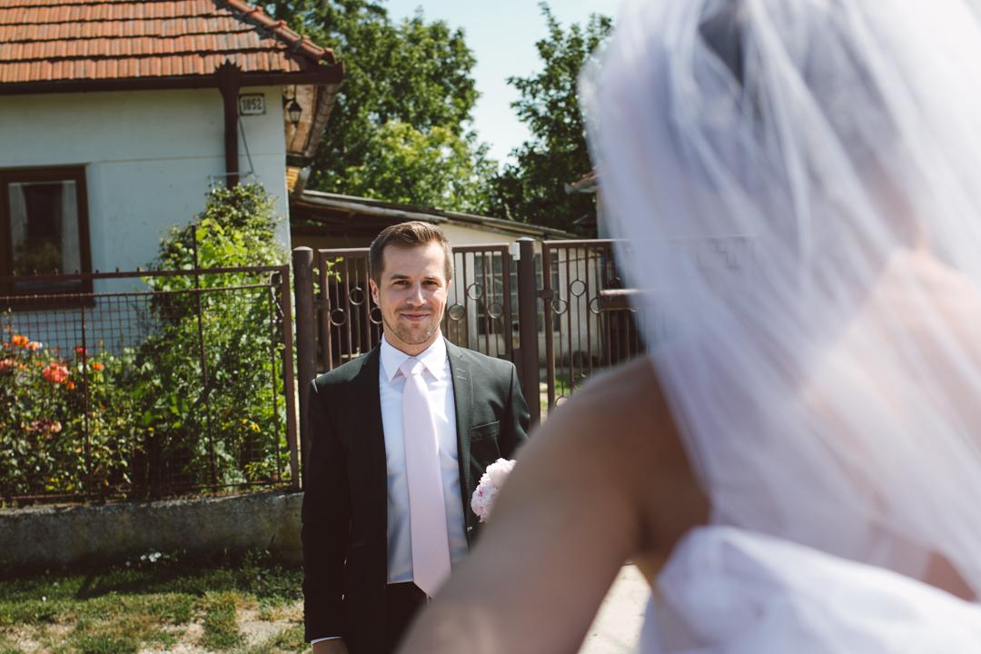 svadba_JankaOndrej-29