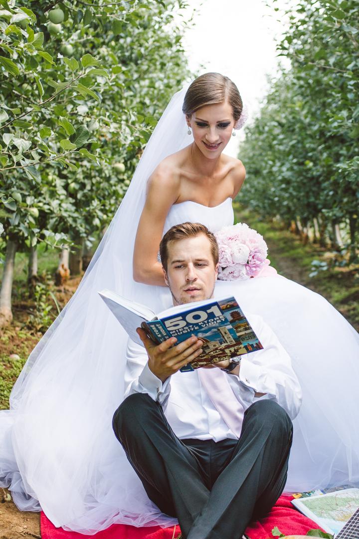 svadba_JankaOndrej-34