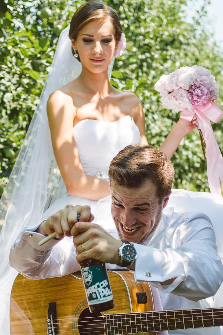 svadba_JankaOndrej-40