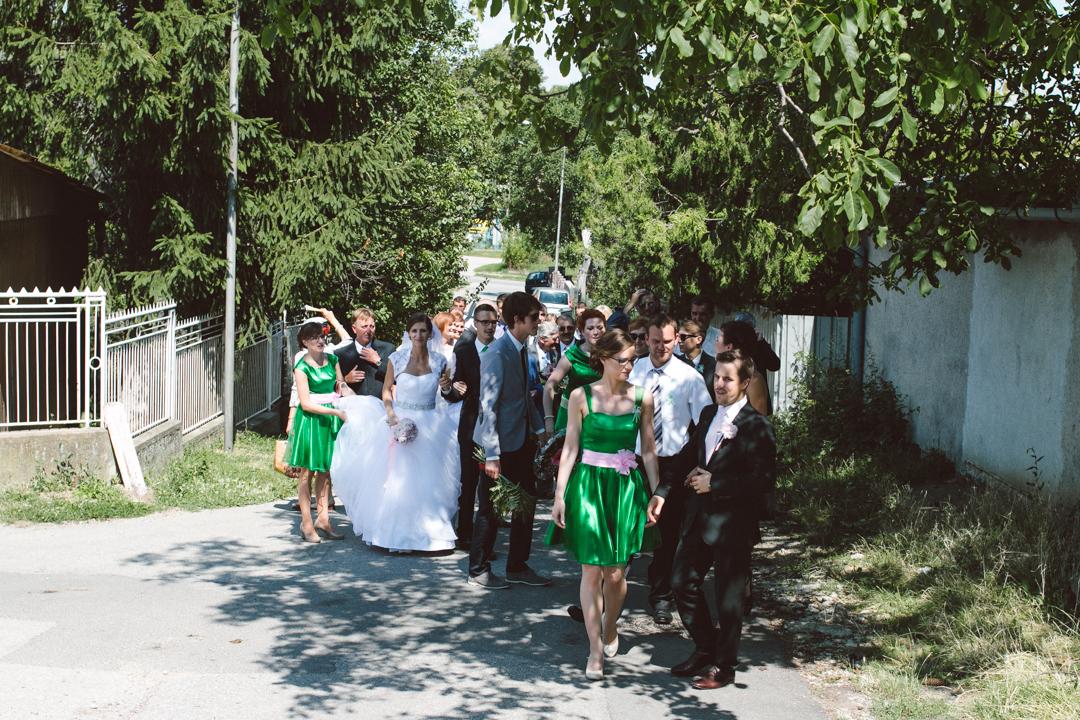 svadba_JankaOndrej-86